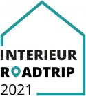 Interieur Roadtrip Logo